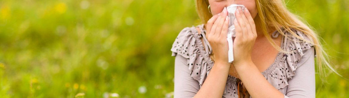 woman-with-a-hay-fever
